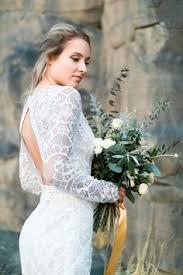 sle wedding dresses tara sle www mccormick weddings virginia