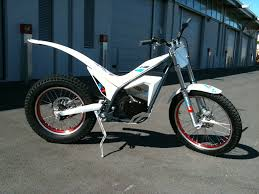 electric ktm motocross bike plugbike com electric motorcycle news blog