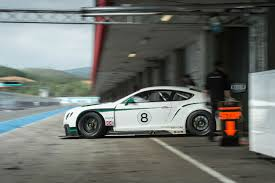 bentley gt3 bentley gt3 drivers announced carwitter