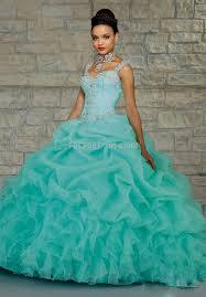 quinceanera dresses aqua aqua quinceanera dresses 2015 naf dresses