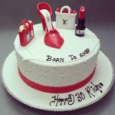 birthday cake shop birthday cakes images appealing designer birthday cakes designer