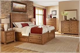 Western Bedroom Furniture Rustic Patchwork Quilts French Country Bedroom Sets Furniture Wood