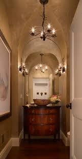 Tray Ceiling Definition Standout Ways To Make The Ceiling Appealing Pro Remodeler