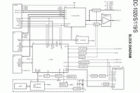 pioneer stereo wiring diagram dxt 2369ub wiring diagram