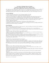 career aspiration sample essay essay nursing career writing an admission essay nursing school admission essay writer website ca california institute of the arts application essays college aploon california institute