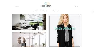 Home Decor Blogs Wordpress by Best Interior Design And Home Decor Wordpress Themes