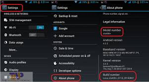 android firmware best ways to update android firmware on any device