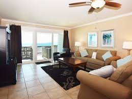 Destin Luxury Vacation Homes by Absolutely On The Beach Luxury Platinum To Vrbo