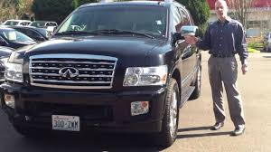 infiniti qx56 vs mercedes gl450 100 qx80 for sale new and used infiniti models for sale in