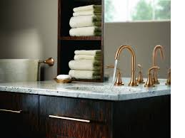 Faucet Direct Canada Faucetdirect Com Home Facebook