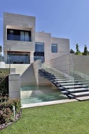 custom house plans for sale building a modern house on budget concrete homes cost small design