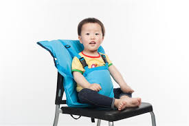 online get cheap baby chair aliexpress com alibaba group