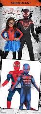 best 20 boys superhero costumes ideas on pinterest bedroom