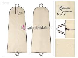 wedding dress garment bag new breathable wedding garment bag wedding bridal gown prom formal