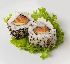 cours cuisine japonaise montpellier restaurant japonais et livraison sushi montpellier l atelier du sushi