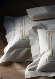 Best Cotton Sheet Brands Best 25 Luxury Bed Linens Ideas On Pinterest Luxury Bed Luxury
