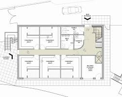 floor plans 1000 square uncategorized cob house plans inside inspiring house plans