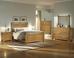 fish solid wood king bedroom sets solid wood king bedroom sets