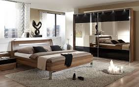 Contemporary Bedroom Furniture Bedroom Contemporary Modern Bedroom Furniture In Sets White King