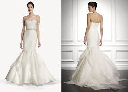 carolina herrera wedding dress carolina herrera wedding dresses 2015 criolla brithday wedding