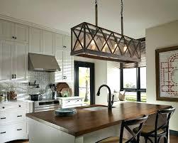 lighting fixtures for kitchen island farmhouse style light fixtures kitchen island lighting fresh modern