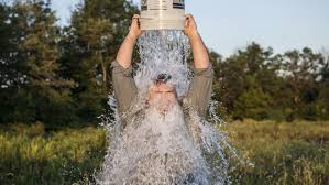 Challenge Causes The Success Of The Als Challenge Is Prompting