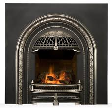 Direct Vent Fireplace Installation by Vented Coal Basket Style Fireplaces And Inserts St Louis Mo