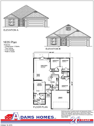 mother in law cottage plans breland homes floor plans luxamcc org