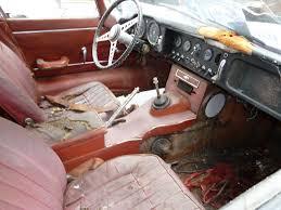 rusty car ten restoration rust buckets to avoid