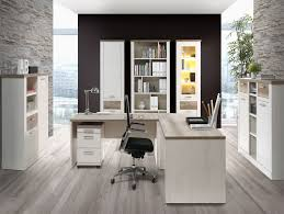 Schlafzimmer Antik Dagur Schreibtisch Pinie Weiß Eiche Antik 140 Cm