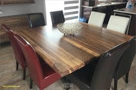 table de cuisine à vendre table cuisine carree table cuisine carrace inspirant l usine quacbec