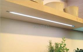 under cabinet led strip best of under counter led light strips for excellent led strip l