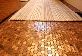penny floor tile roselawnlutheran