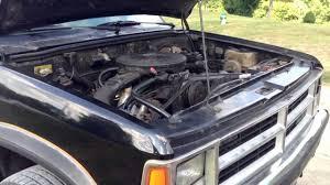 1988 dodge ram transmission how to check transmission fluid on a 1988 dodge dakota 3 9 v6