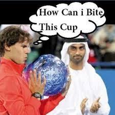 Tennis Memes - tennis memes tennis memes twitter