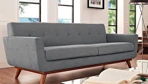 mã bel kraft sofa sofas sitzfeldt klares design und hoher anspruch für gar