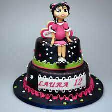 birthday cake photos free download clip art free clip art on