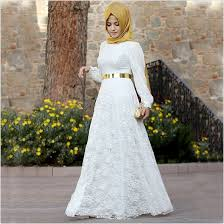 wedding dress in uk cheap islamic wedding dresses in uk with and sleeves