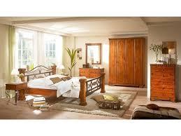 schlafzimmer teppich braun uncategorized kühles schlafzimmer teppich braun und