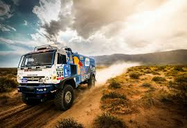 peugeot dakar 2016 dakar rally 2016 peugeot u0027s peterhansel crowned with 12th dakar