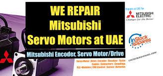 mitsubishi uae mitsubishi servo motor repairs in dubai for uae bahrain oman