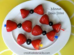 minnie mouse birthday party ideas doing this for my baby i love a
