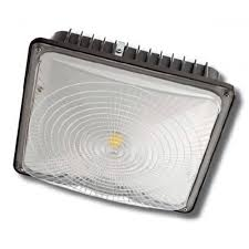 Gas Outdoor Lighting by Canopy Lights Gas Station Outdoor Lighting Lighting