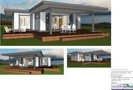Sustainable House Design Floor Plans Prefab Homes Modular Housing Housing Modules Sustainable Eco