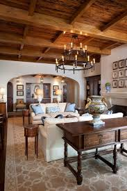 large living room rugs 31 tips to make a large room stylish and cozy with large rugs