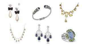 top 10 best deals on designer jewelry