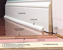 diy tips and tricks kni construction