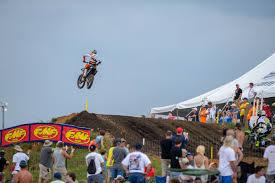 motocross race schedule 2014 webb wins tennessee 2014 muddy creek mx transworld motocross