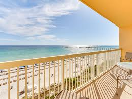 best location in town calypso at the pier vrbo