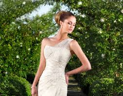wedding dresses raleigh nc wedding dress options for straps and sleeves
